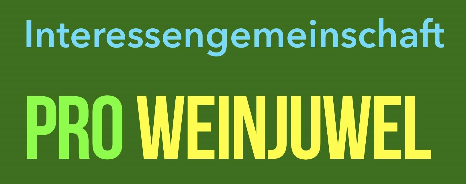 Pro Weinjuwel